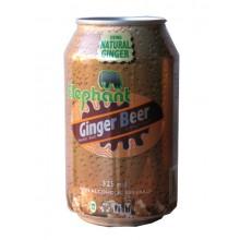 Elephant House Ginger Beer 325ml