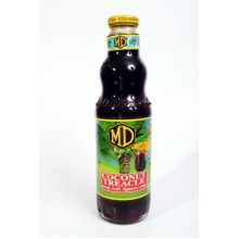 MD Coconut Treacle 750ml