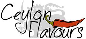 Ceylon Flavours Restaurant and Takeaway Shop